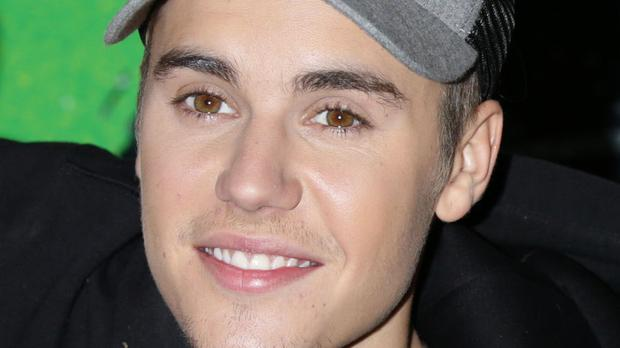 Justin bieber should cancel tour after ending meet and greets say justin bieber has cancelled vip meet and greets saying they made him feel unhappy m4hsunfo