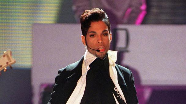 Prince's death last month at the age of 57 shocked the music world