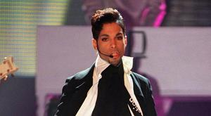 Prince's death last week at the age of 57 shocked the music world