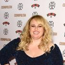 Rebel Wilson will play Miss Adelaide