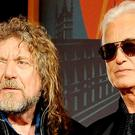 The veteran rockers were cleared by a jury earlier this year