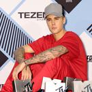 Justin Bieber will be making his debut at the V Festival weekend