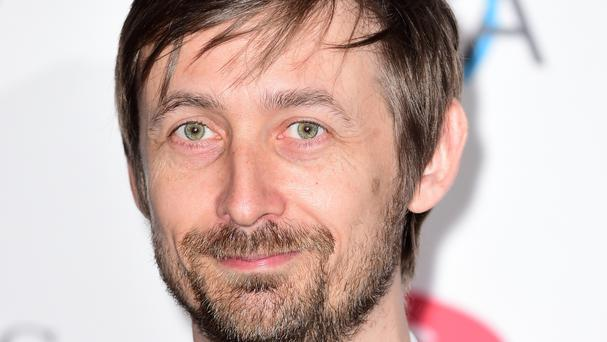 Neil Hannon has paid tribute to David Bowie