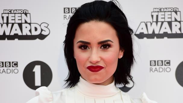 Demi Lovato has come under fire from fans after sharing a video of her mother making a joke about the Zika virus