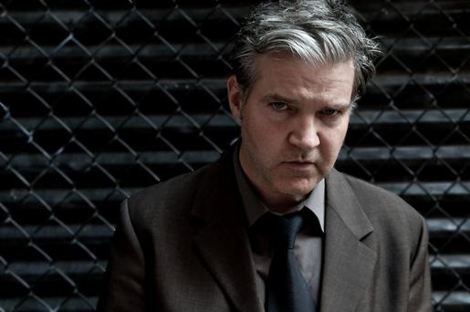 Lloyd Cole embarks on an Irish tour beginning in Kilkenny