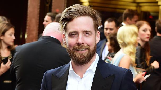 Ricky Wilson explained to fans that the show was cancelled for safety reasons