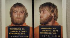 Stephen Avery and his nephew were both convicted of the murder of Halbach in 2005