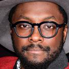 Will.i.am will complete the line-up for the singing competition