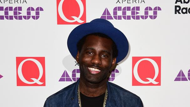 Wretch 32 says it is time for grime to be embraced by the mainstream