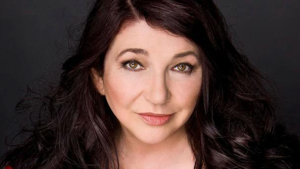 Kate Bush returned to the stage in 2014, thrilling fans and critics alike