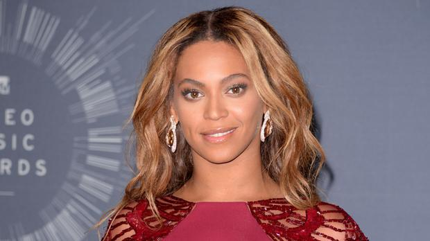 Lemonade by Beyonce received mixed reviews when it was released in April