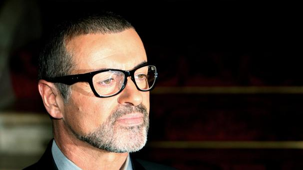 Further tests into the death of singer George Michael will be carried out