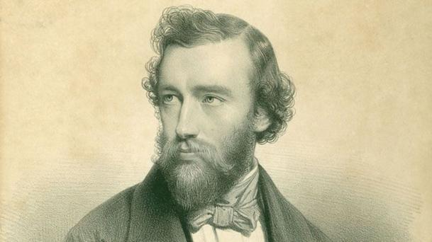 Invention: Adolphe Sax