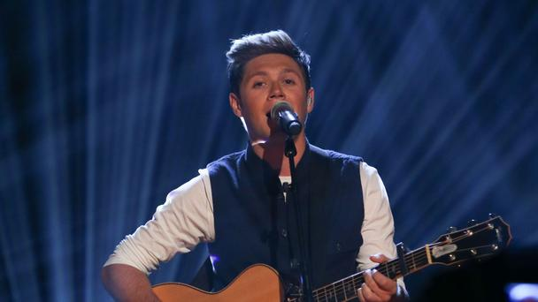 Niall Horan swapped the limelight to go travelling in Southeast Asia with cousins last year