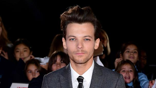 Louis Tomlinson will release a new single near the end of July (PA Archive)