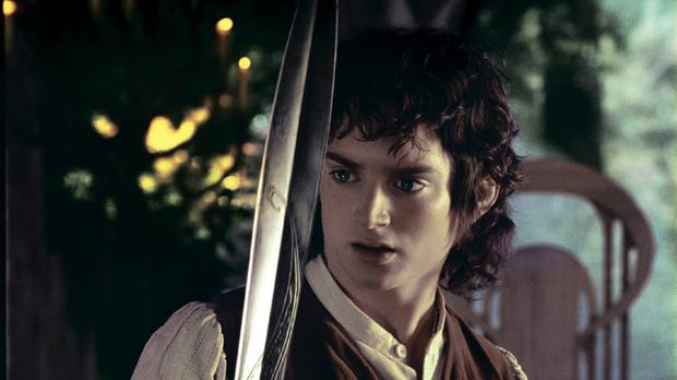 Dublin's Sugar Club is screening the extended editions of all three of Peter Jackson's Lord Of The Rings films across consecutive Sundays