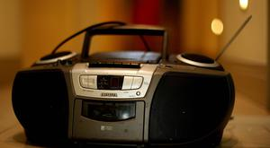 For the past few years, survey after survey has shown that radio still commands a big chunk of our media consumption time