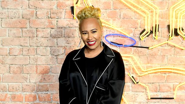 Emeli Sande will perform at the Laureus World Sports Awards on Tuesday night (Ian West/PA)