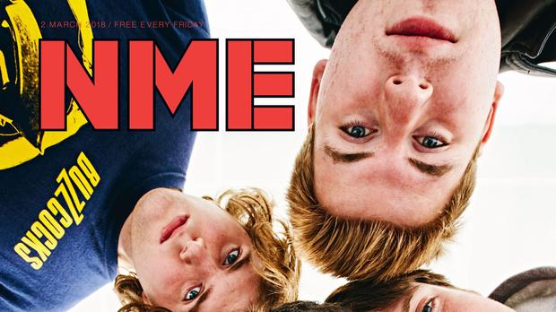 NME (Time Inc)