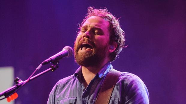 Scott Hutchison missing