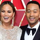 John Legend has revealed his newborn son was named after musical great Miles Davis (Ian West/PA)