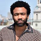 Childish Gambino has announced a headline gig at London's O2 Arena (Matt Crossick/PA)