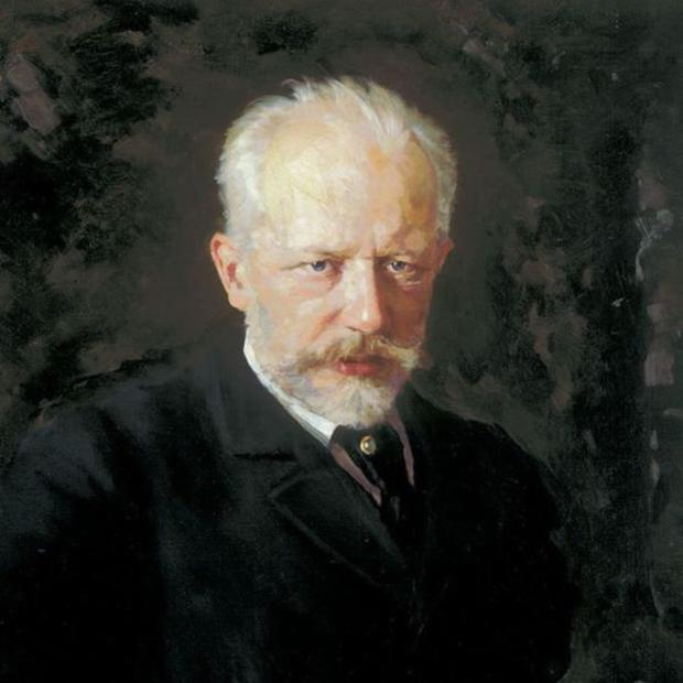 Tchaikovsky's 'Piano Concerto No 1' was first heard in Boston