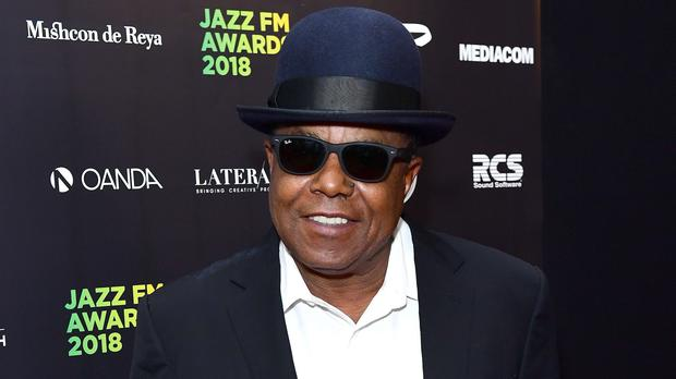 Tito Jackson: Father Joe and Michael will be happy to be reunited in heaven (Ian West/PA)
