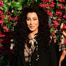 Cher has blasted the president (Ian West/PA)