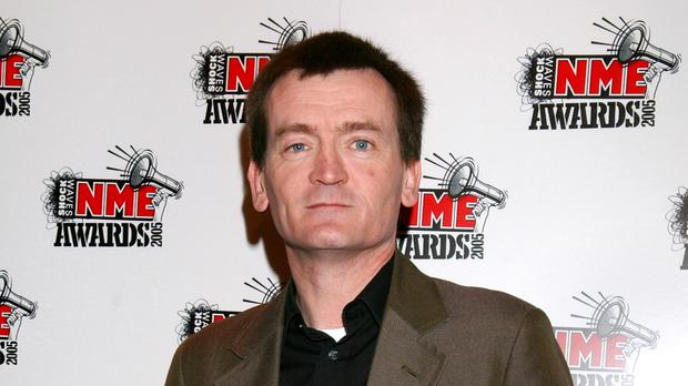 Feargal Sharkey has said aspiring musicians should worry more about making great music (PA)