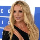 Britney Spears wowed Scarborough (PA)