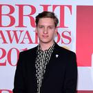 George Ezra is among the all-male Isle of Wight Festival headliners (Ian West/PA)