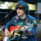 Ryan Adams has denied the claims against him. Picture: Getty