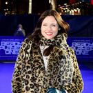 Sophie Ellis-Bextor: Stop asking me about childcare as a working mum (Ian West/PA)