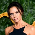 Victoria Beckham eats four avocados a day(Ian West/PA)