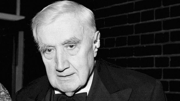 Ralph Vaughan Williams' The Lark Ascending topped a poll of Britons' favourite classical music by Classic FM (PA)