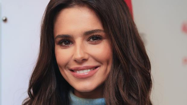 Cheryl has spoken about her past relationships. (Danny Lawson/PA)