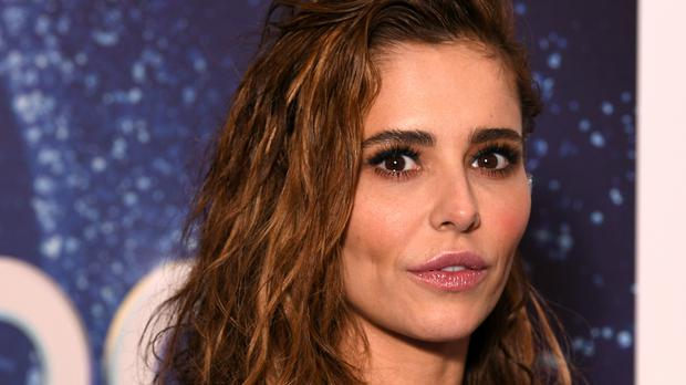 Cheryl has said her songs are about subjects people can relate to. (Scott Garfitt/PA)