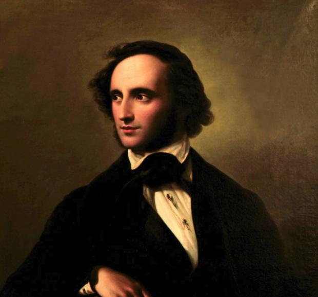 History: You can trace the development of the tuba through Mendelssohn's A Midsummer Night's Dream