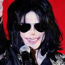 Pop superstar Michael Jackson's legacy remains potent despite high profile allegations he was a prolific child sex abuser (Yui Mok/PA)