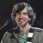 Gary Lightbody of Snow Patrol has always been surprised at why 'Chasing Cars' became such a big hit. Photo: Getty Images