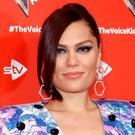 Jessie J is following in boyfriend Channing Tatum's footsteps on social media (Isabel Infantes/PA)