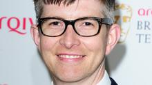 Gareth Malone is hosting a new BBC Two series, The Naked Choir