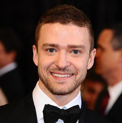 Justin Timberlake will be performing in London after making his pop comeback