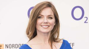 Former Spice Girl Geri Horner will front a new TV show
