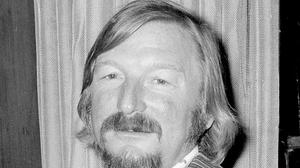 Big band leader James Last has died aged 86
