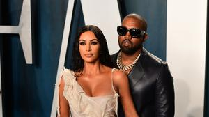 Kim Kardashian West has accused Taylor Swift of being a liar as the row over the singer's 2016 phonecall with Kanye West escalates (Ian West/PA)