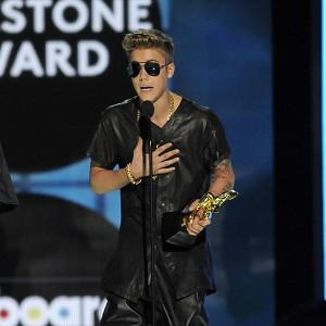 Justin Bieber tweeted that he wants to take 'some time'