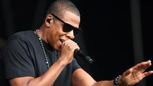 Jay Z says hip hop music has helped to get rid of racism