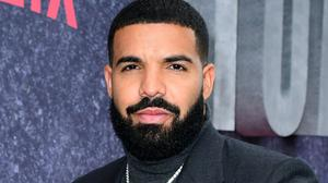 Drake has been nominated the six BET Awards (Ian West/PA)
